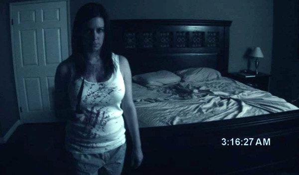 Paranormal-Activity-3-600x351