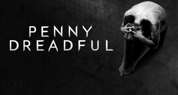 Penny-Dreadful-Season-3-Slider-600x322