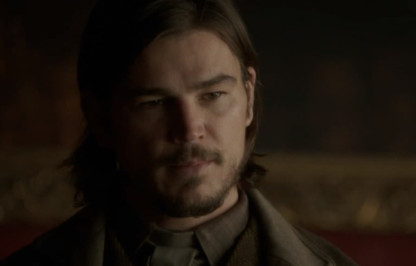 Penny-Dreadful-Tease_-A-Place-in-the-Shadows-0-41-screenshot-Josh-Hartnett-600x384