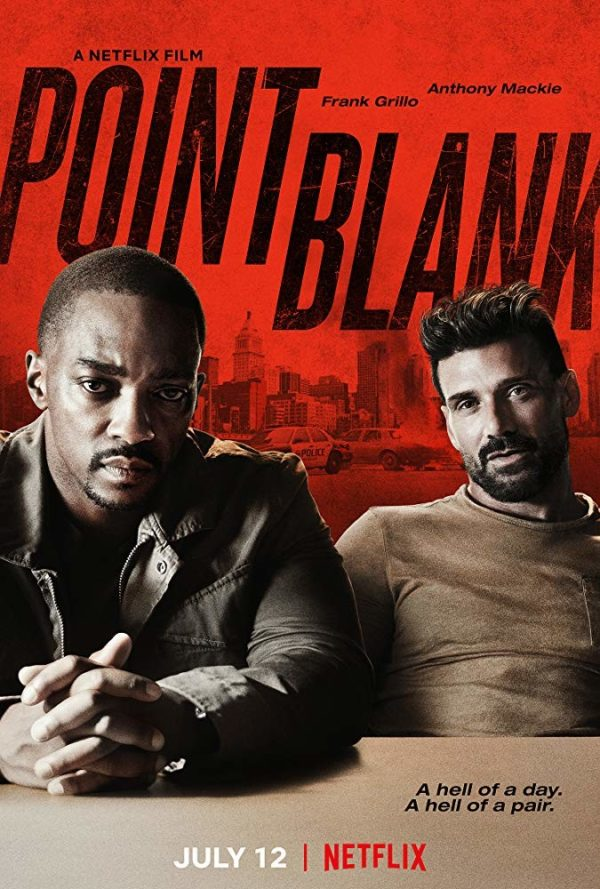 Point-Blank-poster-600x889