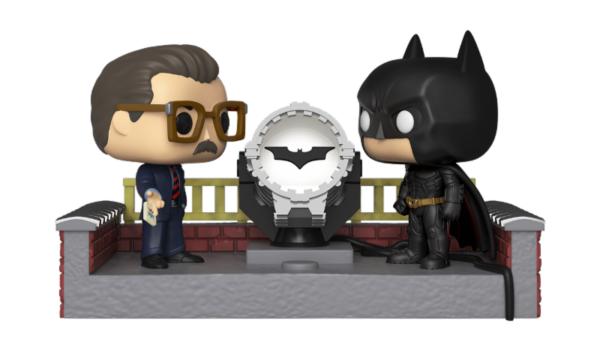 Pop-Movie-Moment-Batman-600x351
