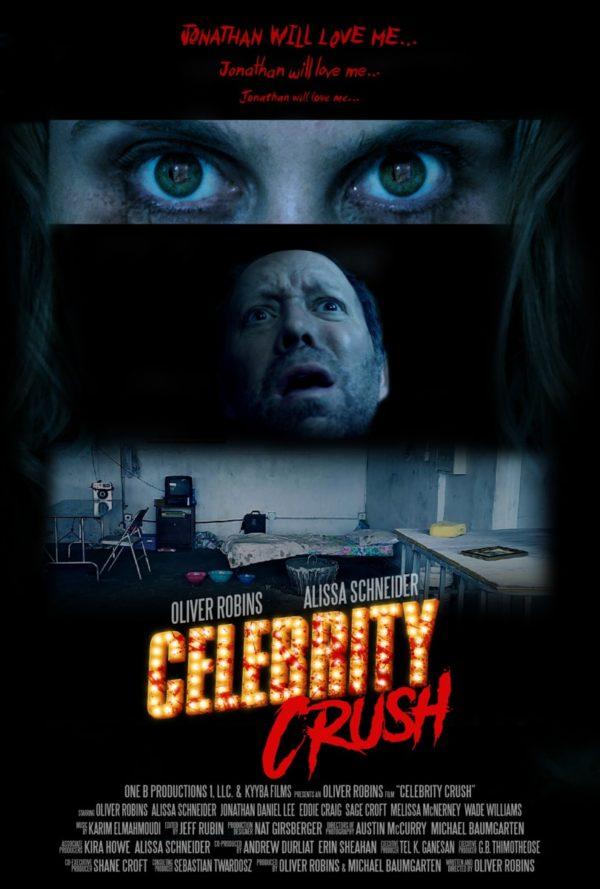 Poster-CelebrityCrush_KyybaFilms-600x889