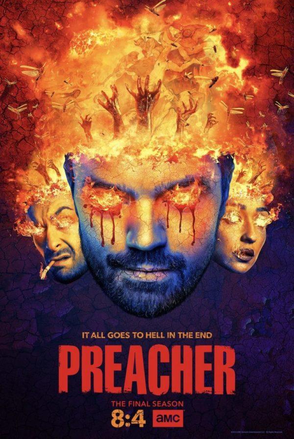 Preacher-s3-poster-600x895