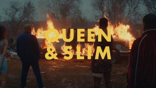 Queen-Slim-2-600x338