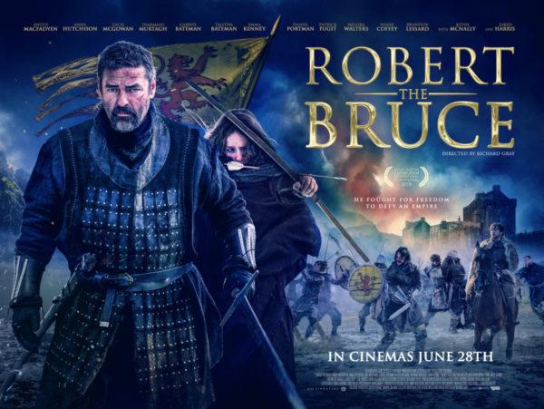 ROBERT_THE_BRUCE_QUAD_V0l-600x451