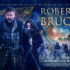 Movie Review - Robert the Bruce (2019)
