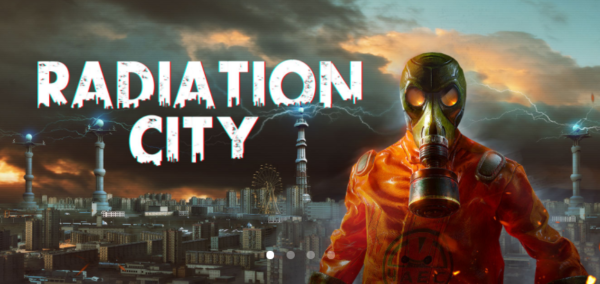 Radiation-City-600x284