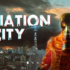 Get ready for some open world survival with Radiation City on the Nintendo Switch