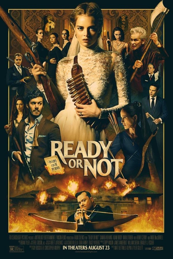 Ready-or-Not-poster-600x894