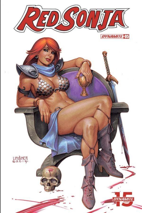 Red-Sonja-Vol-5-5-3-600x900