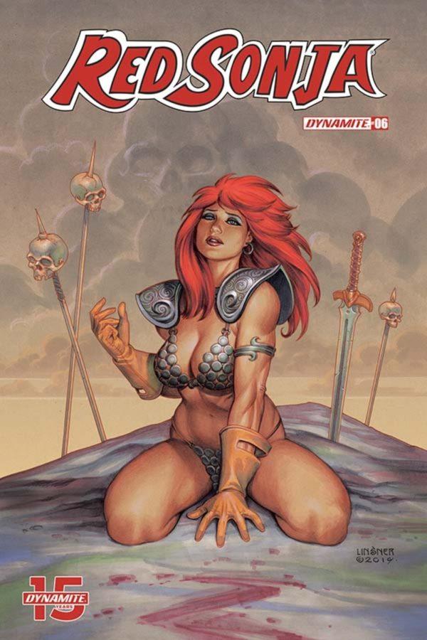 Red-Sonja-Vol.-5-6-1-600x900