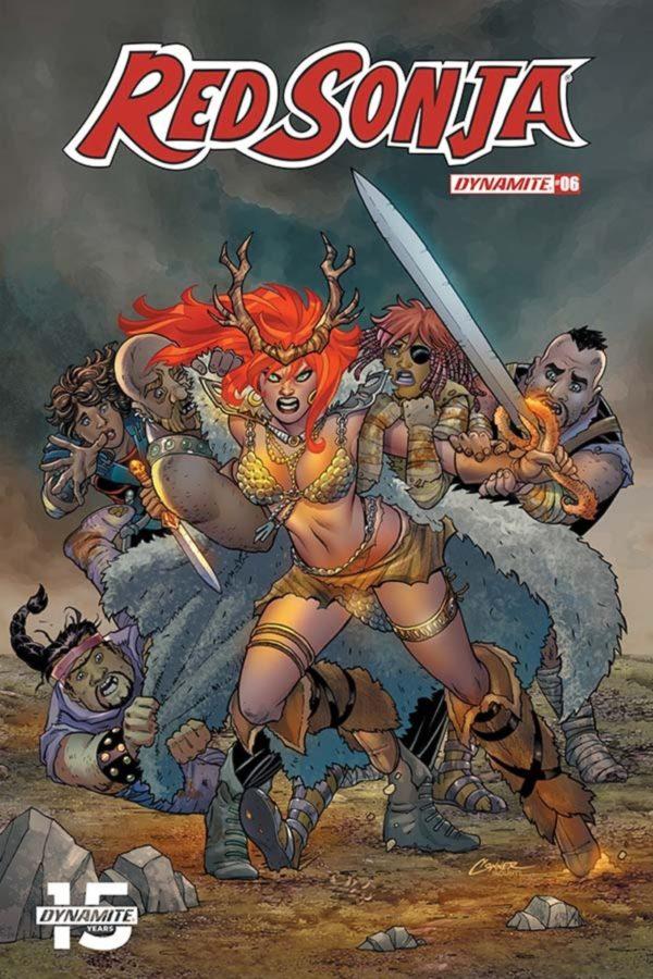 Red-Sonja-Vol.-5-6-2-600x900