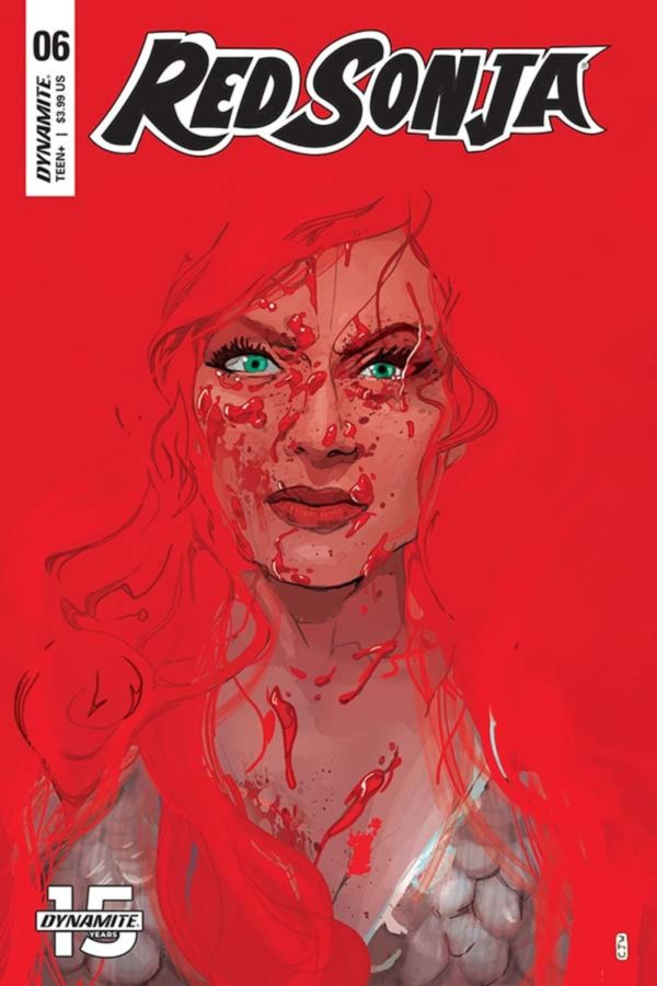 Red-Sonja-Vol.-5-6-3-600x900