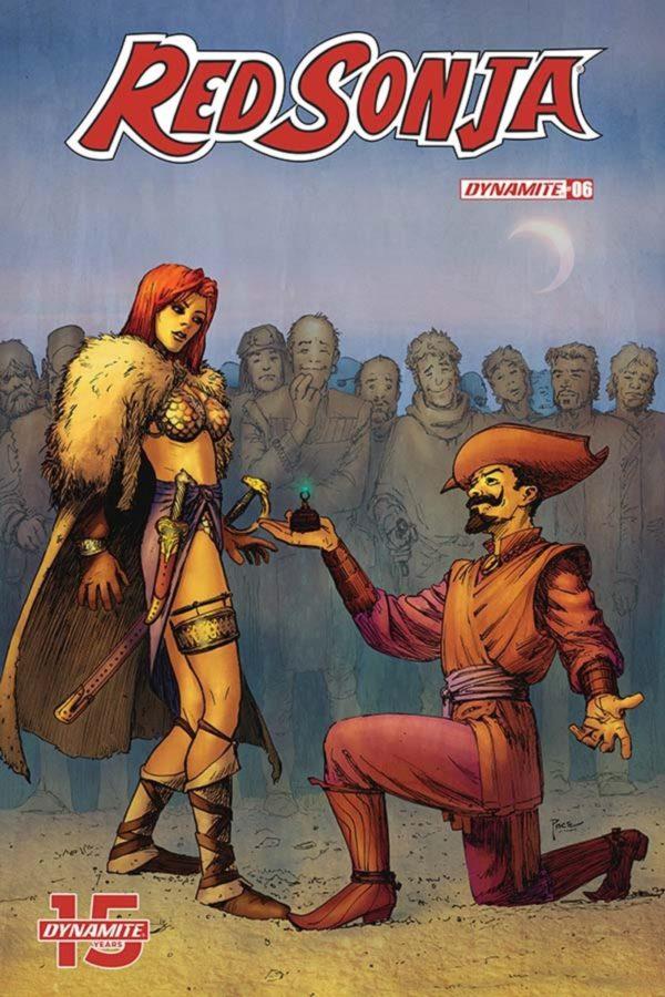 Red-Sonja-Vol.-5-6-4-600x900