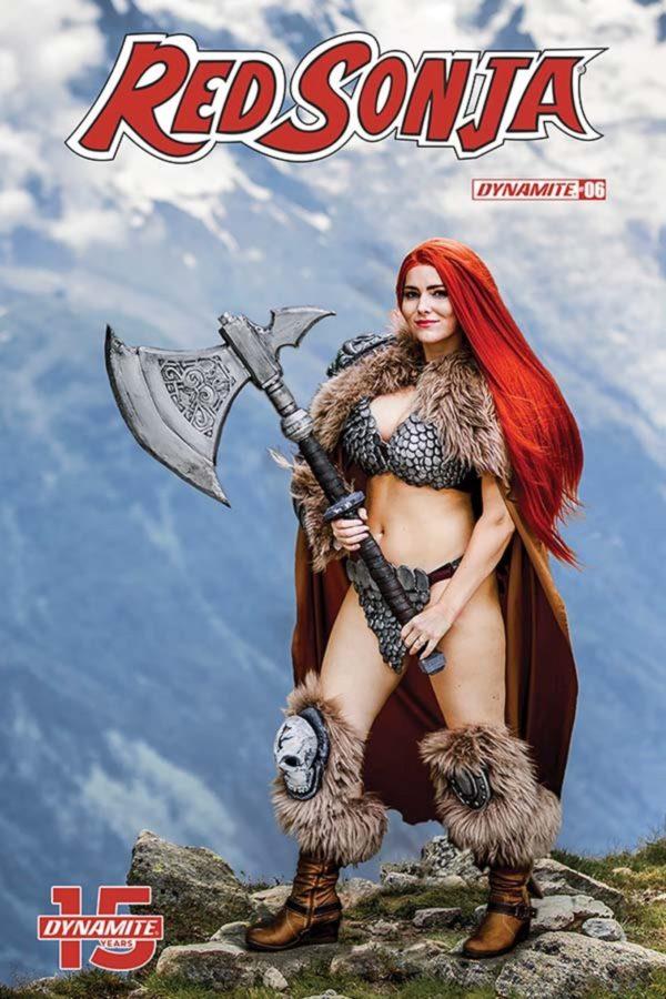 Red-Sonja-Vol.-5-6-5-600x900