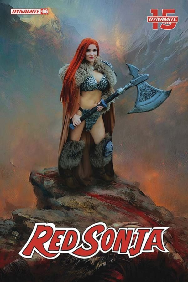 Red-Sonja-Vol.-5-6-6-600x900