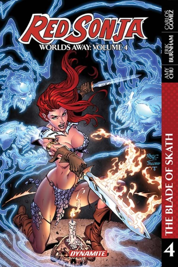 Red-Sonja-Worlds-Away-Vol.-4-1-600x900