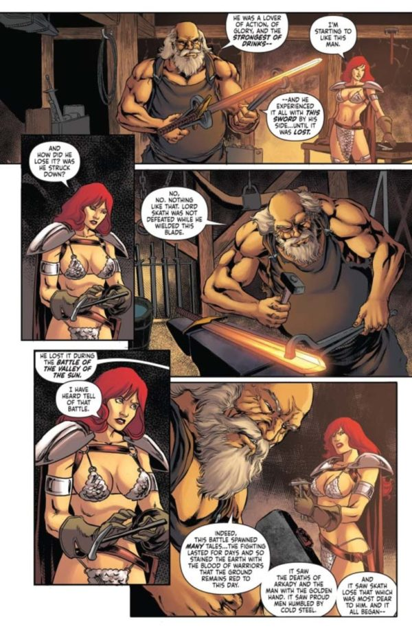 Red-Sonja-Worlds-Away-Vol.-4-10-600x922