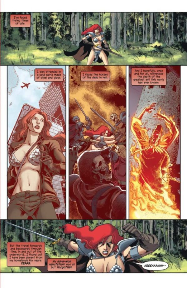 Red-Sonja-Worlds-Away-Vol.-4-2-600x922