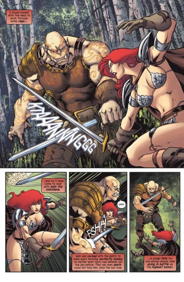 Red-Sonja-Worlds-Away-Vol.-4-3-600x922