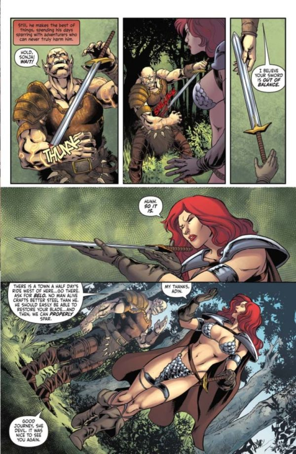 Red-Sonja-Worlds-Away-Vol.-4-4-600x922