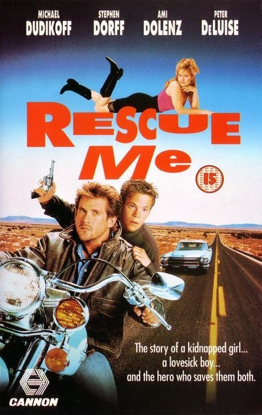 Rescue_Me-289653611-large