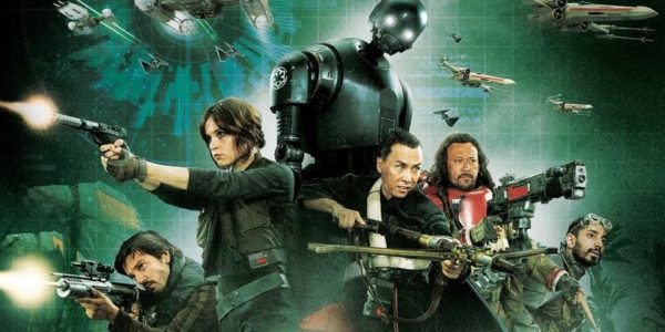Rogue-One-600x300