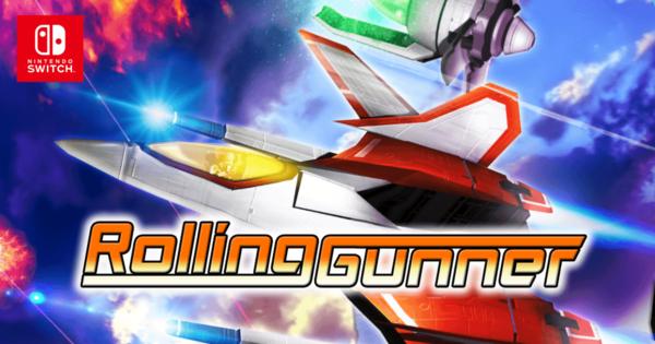 Rolling-Gunner-600x315