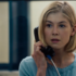 Rosamund Pike cast in Amazon's Wheel of Time series