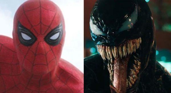 SOCIAL-Spiderman-Venom-637x347-600x327
