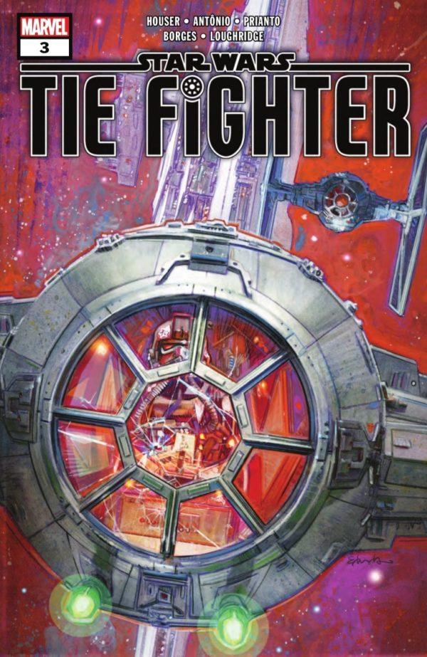 STAR-WARS-TIE-FIGHTER-3-1-600x923