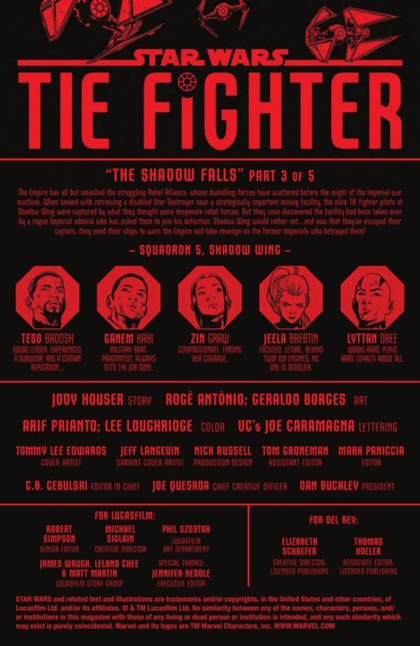 STAR-WARS-TIE-FIGHTER-3-2-600x923