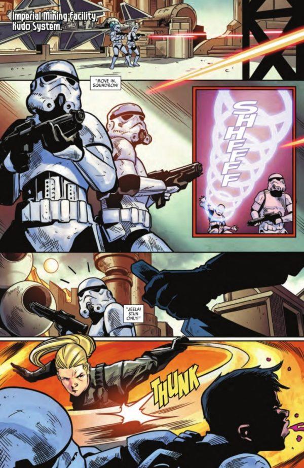 STAR-WARS-TIE-FIGHTER-3-3-600x923