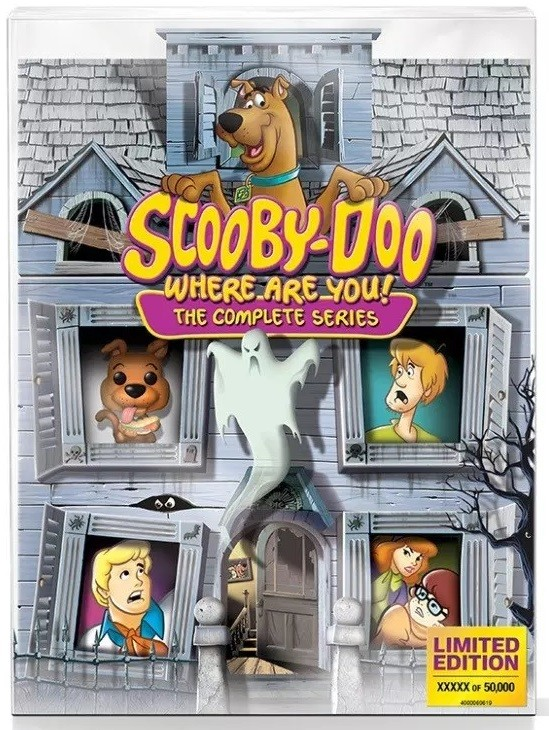 Scooby-Doo-Where-Are-You-50th-anniversary-1