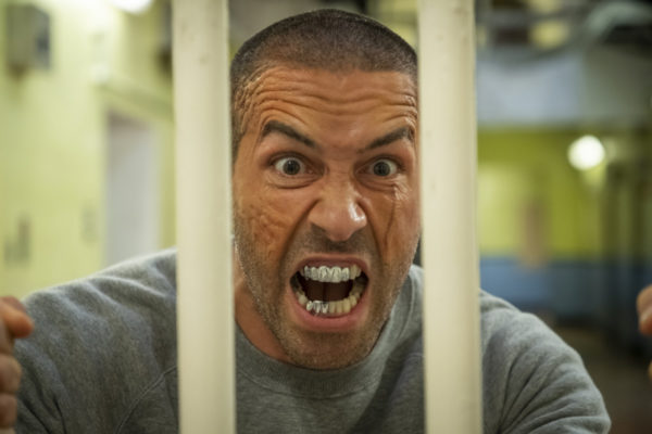 Scott-Adkins-Avengement-web-600x400