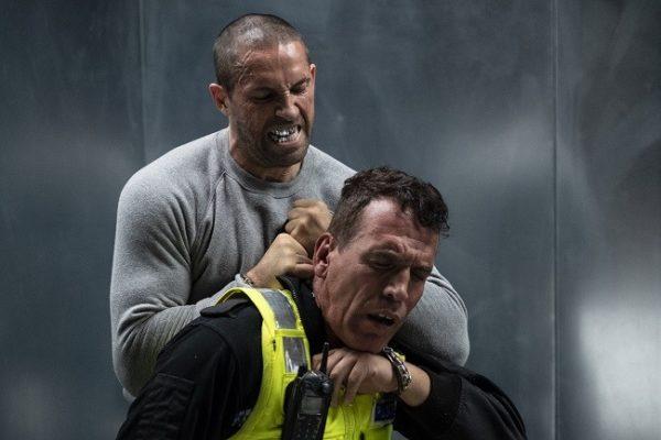 Scott-Adkins-choke-Avengement-600x400