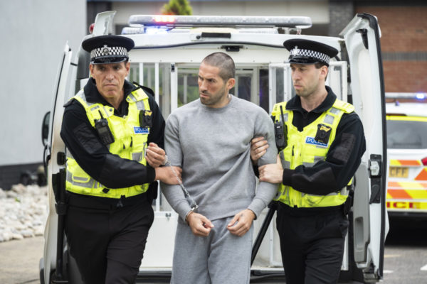 Scott-Adkins-with-police-Avengement-600x400