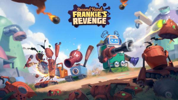 Second-Hand-Frankies-Revenge-e1559466764757-600x337