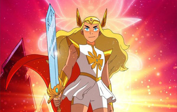 She-Ra-s3-poster-600x889-1-600x379