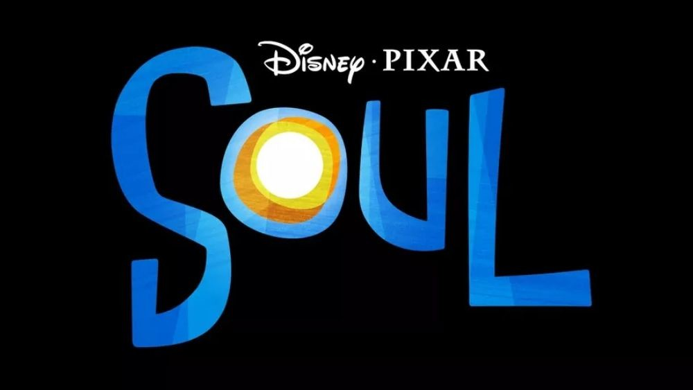 Jamie Foxx and Tina Fey to lead Pixar's Soul, plot details and character images revealed