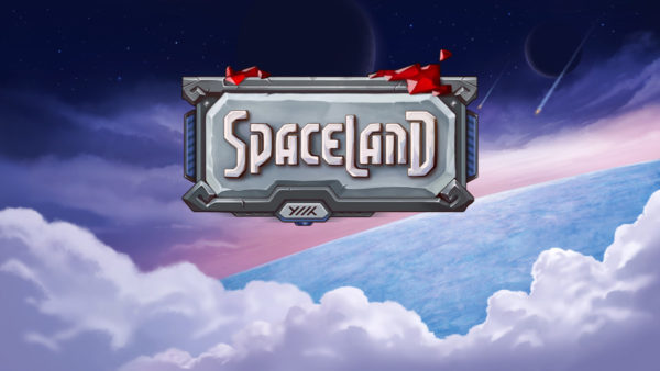 Spaceland_Title_Screen-600x338