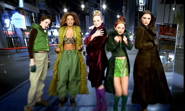 Spice-Girls-2-Become-1-3-14-screenshot-600x361