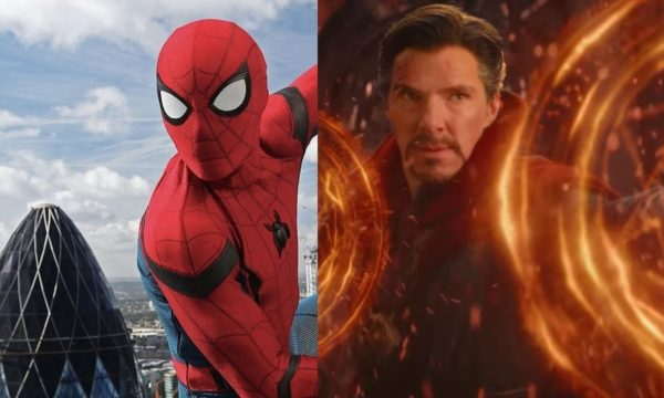 Spider-Man-Doctor-Strange-1-600x360