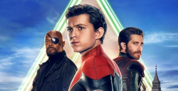 Spider-Man-Far-From-Home-1-1-600x308