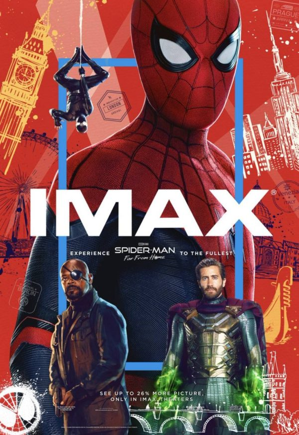 Spider-Man-Far-From-Home-IMAX-poster-600x873