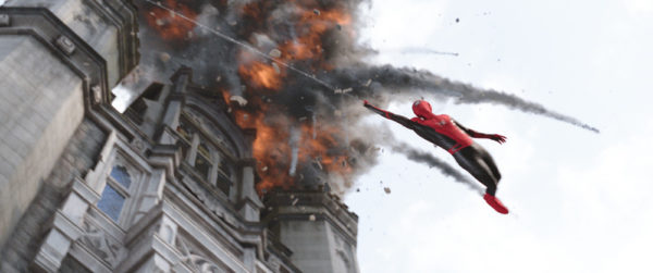 Spider-Man-Far-From-Home-images-3252-2-600x251