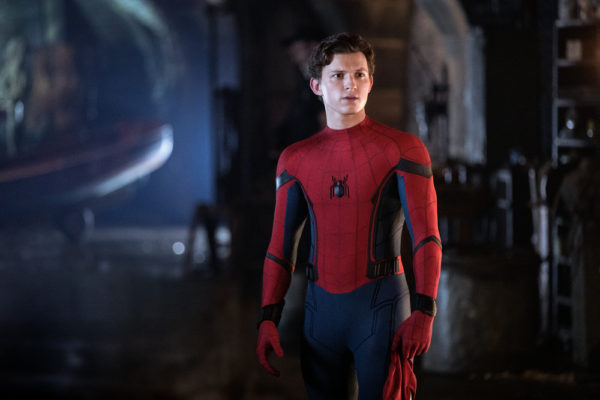 Spider-Man-Far-From-Home-images-3252-5-600x400