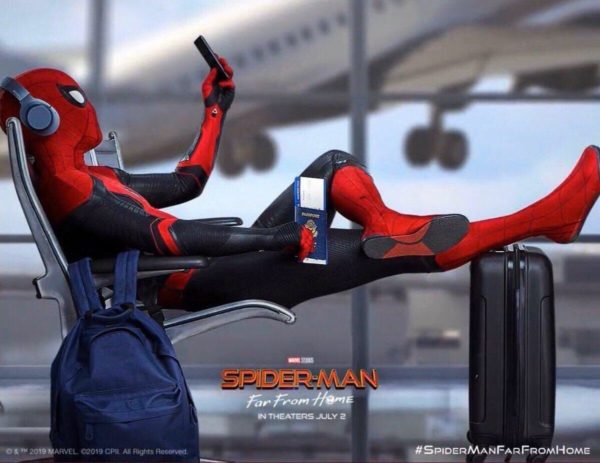 Spider-Man-Far-From-Home-poster-600x463