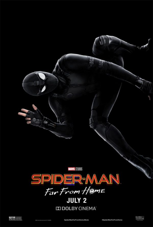 Spider-Man-Far-From-Home-stealth-suit-poster-600x889