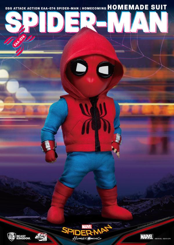 Spider-Man-Magneto-Egg-Attck-figures-1-600x848